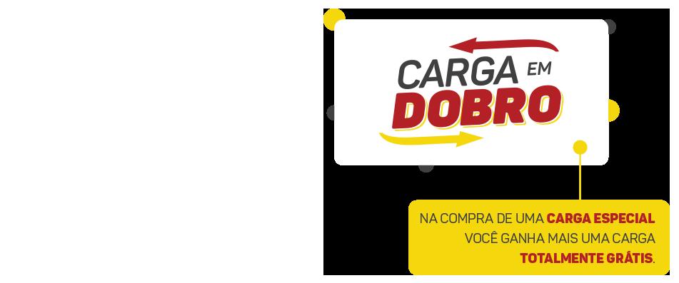cargaEmDobro