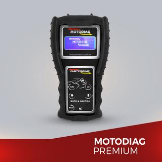 Motodiag-Premium