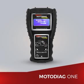 Motodiag-One