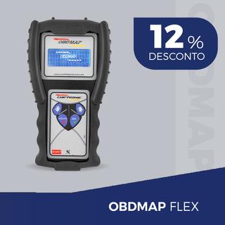 OBDFLEX-12-