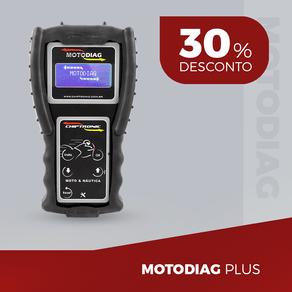 MOTOPLUS-30-