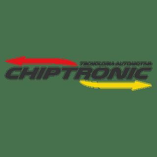 Logo-Chip