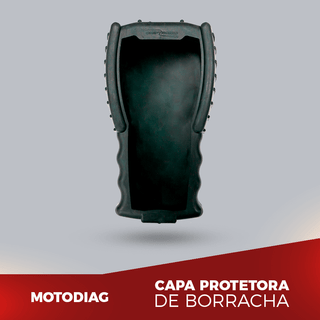 capa-moto-1