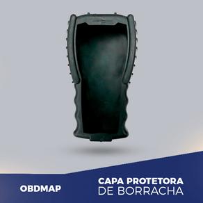 capa-obd-1