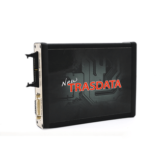 New-Trasdata