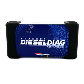 Dieseldiag02