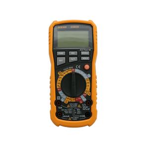Multimetro-2082-min