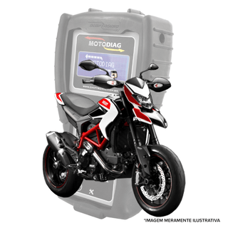 Ducati-Hypermotard-821-ANO-2014-min