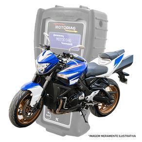 Suzuki--stret--LTR-450-ANO-2008-min