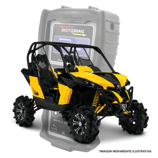 Can-Am--Off-Road----Maverick-1000R-ANO-2013-min