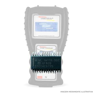 OBD0019-min
