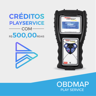 ObdmapPlayService500-min