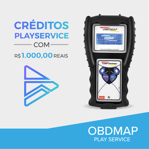 ObdmapPlayService1000-min