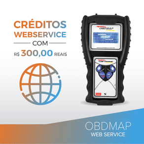 ObdmapWebService300-min