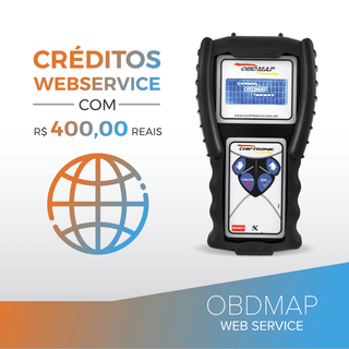 ObdmapWebService400-min