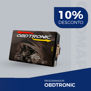 OBDTRONIC10--min