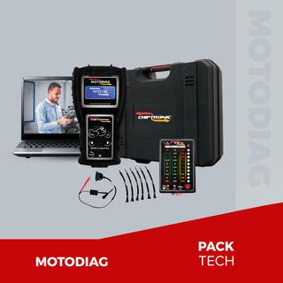MOTODIAGPACKtech-min