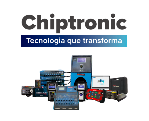 equipamentoschiptronic