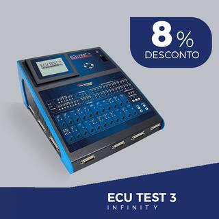 ECU-TEST-3-INFINITY-8-