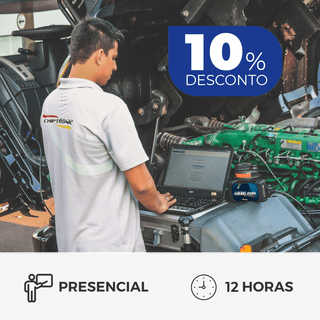 cursoinjecaoeletronicadiesel-min