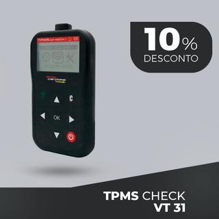 TPMS-VT31_-min