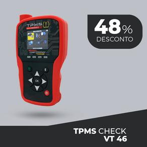 TPMS-VT46_-min