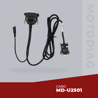 Cabo-MD-U2501-min