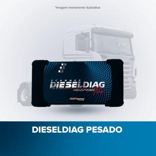 Dieseldiag-Pesado-min