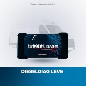 Dieseldiag-Leve-min