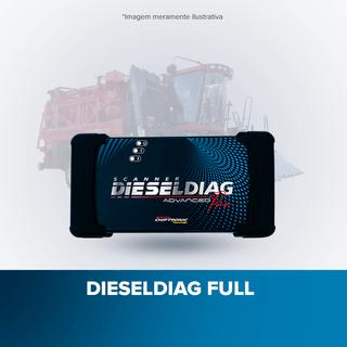 Dieseldiag-Full-min