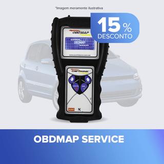 OBDMAP-SERVICE-min