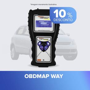 OBDMAP-WAY-min