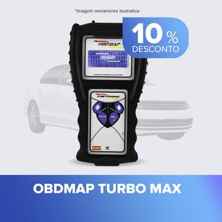 OBDMAP-TURBO-MAX-min