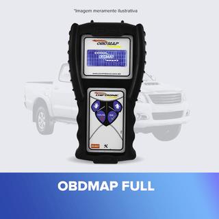 OBDMAP-FULL-min