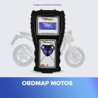 OBDMAP-MOTOS-min