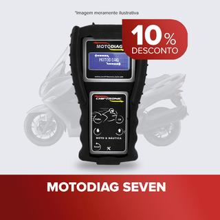 Motodiag-Seven-min