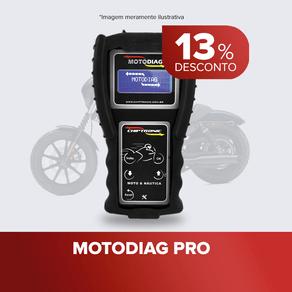 Motodiag-Pro-min
