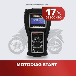 Motodiag-Start-min