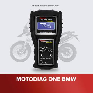 Motodiag-One-BMW-min
