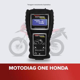 Motodiag-One-Honda-min