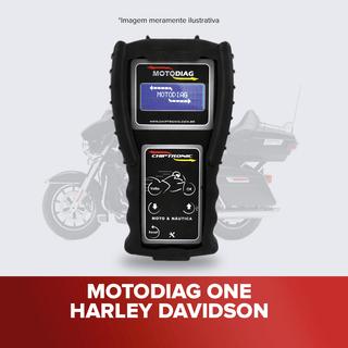 Motodiag-One-Harley-Davidson-min