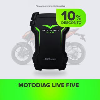MOTODIAG-LIVE-Five-min