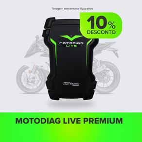 MOTODIAG-LIVE-Premium-min