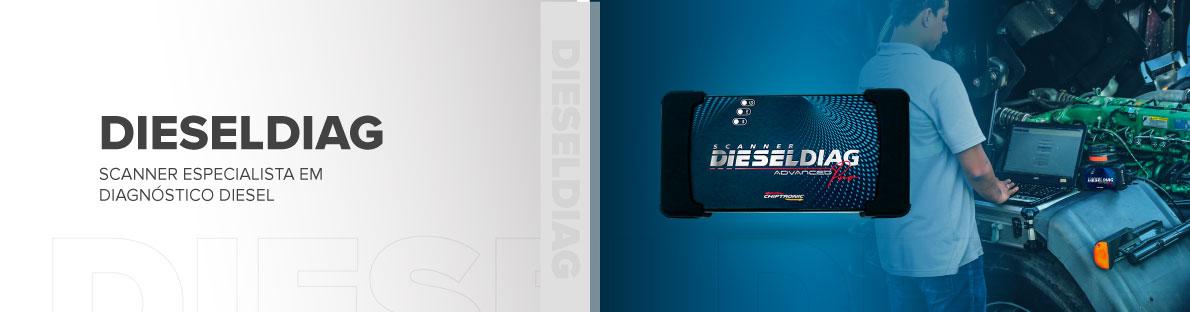 Cargas Dieseldiag