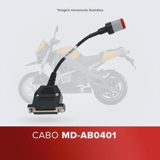 MD-AB0401-min