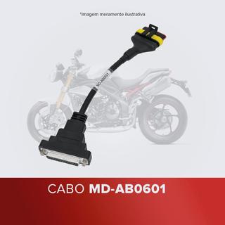 MD-AB0601-min