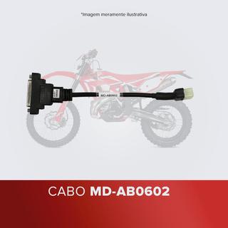 MD-AB0602-min