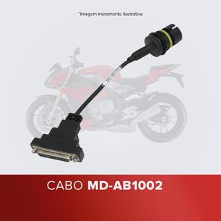 MD-AB1002-min