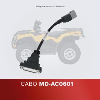 MD-AC0601-min