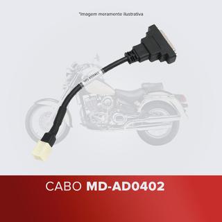 MD-AD0402-min